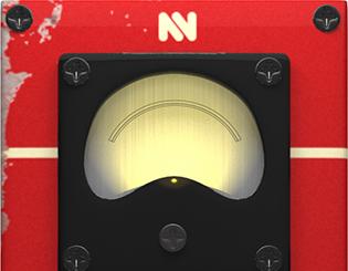 Audio Compressor - 1 hour 4 mins ($5+)