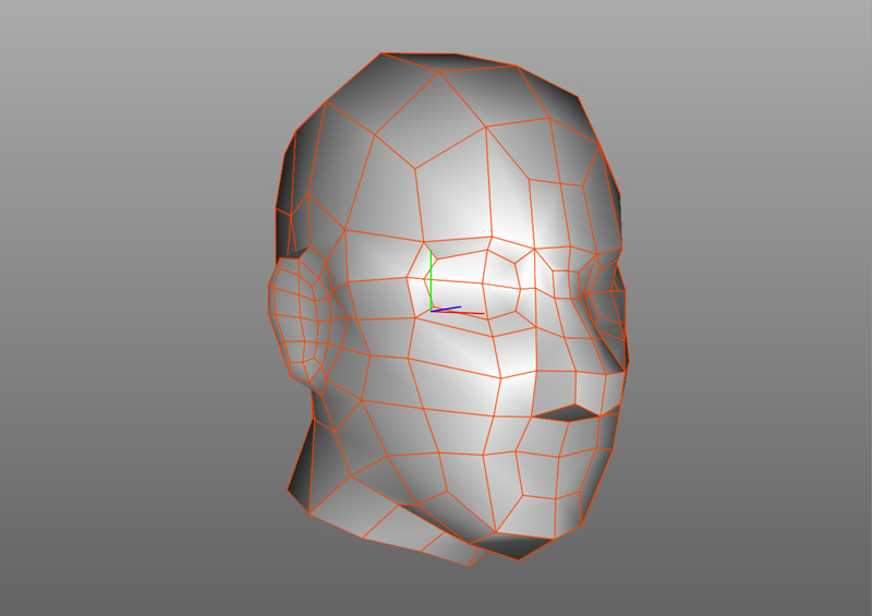 base-head
